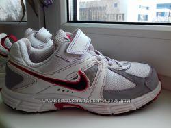 Кроссовки Nike 33р. стелька 21см