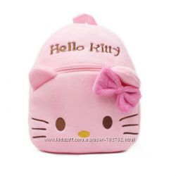 Рюкзак детский HELLO KITTY