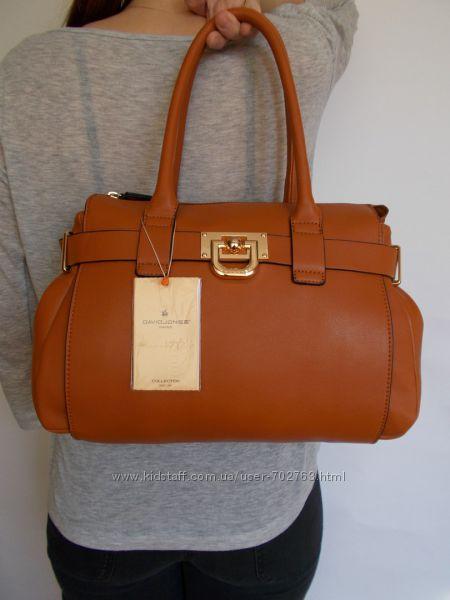 купить сумку в Москве и - Sumochkacom