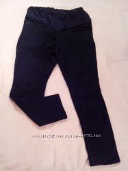 Продам штаны-брюки для беременных Waikiki