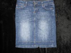 Продам новую юбку COLINS