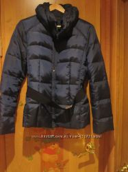 Продам стильную куртку Zara в отличном состоянии