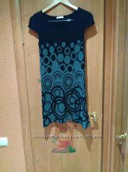 Маленькое черное платье Promod
