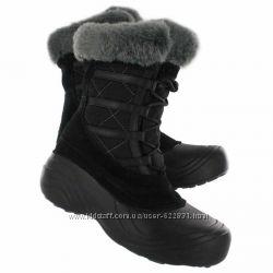 ������ ������ ������ Columbia Sportswear Women&acutes Boot