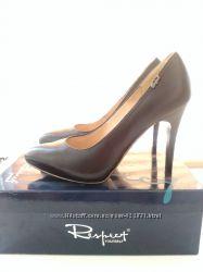 Продам шикарные туфли Respect размер 38