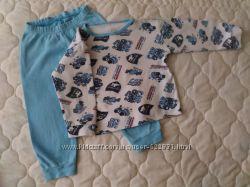 Продам пижаму на 2-3 года в отличном состоянии