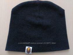 Продам шапку Варе в идеальном состоянии