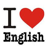 англійська мова по скайпу