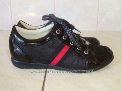 стильные туфли 37