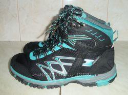 Air-stream ботинки
