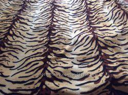 Продам одеяло- простынь микрофибра