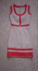 платье A. M. N. размер xs
