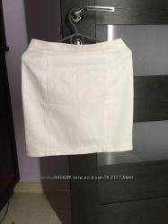 летняя юбка с-хс