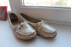 Туфли, мокасины Tommy Hilfiger р. 41