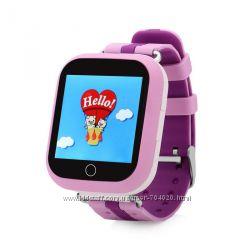 Умные часы Smart watch Q100