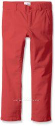 Стильные джинсы  для вашего парнишки из Америки.