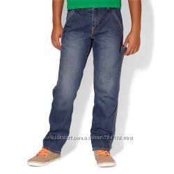 Хорошие джинсы для ваших ребят. CHILDRENS PLACE