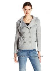 Мои пролеты. Стильный и удобный пиджак из Америки. Оригинал.