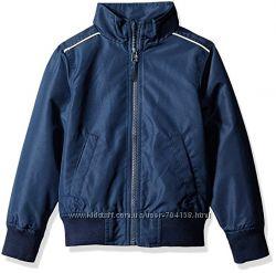 Стильная курточка для мальчика. Америка. CHILDRENS PLACE