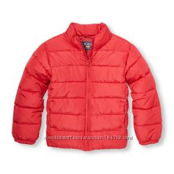 Демисезонная курточка CHILDRENS PLACE