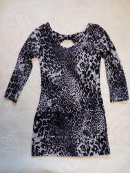 Платье Y. D. р. 146-152 на 9-11лет.