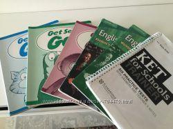 учебники книги для школьников английский Немецкий 1 2 3 4 5 6 7 класс