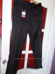 Брюки, штаны класичесские мужские