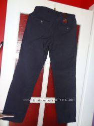 Брюки, штаны мужские Pierre Cardin 32WR.