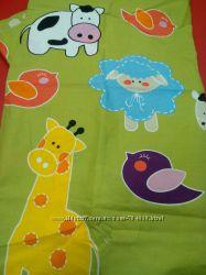 Meradiso Набор детского постельного белья