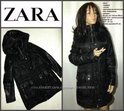 Zara ����� ������