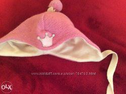 шапка Kivat