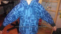 куртка Klitzeklein рост98