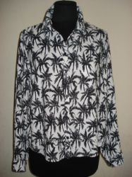 Рубашка New Look р. 12 eur 40 L