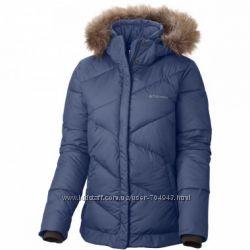 Зимняя куртка Columbia Sportswear Snow Eclipse Omni-Shield р. M