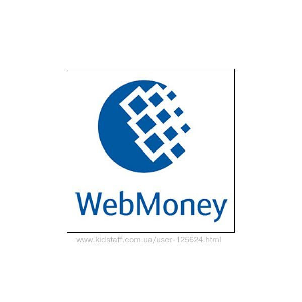Помогу с переводом WebMoney