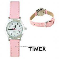 Подростковые часы Timex T79081