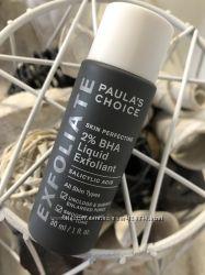 США Лучший пилинг для кожи PAULA&acuteS CHOICE Skin Perfecting