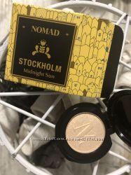 США Хайлайтер шампанского оттенка NOMAD Stockholm Highlighter