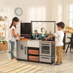 Детская кухня Farm to Table KidKraft 53411