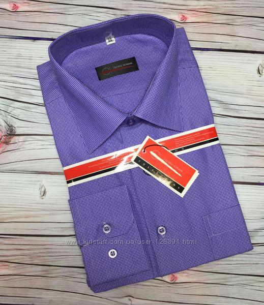 Распродажа мужских рубашекВ наличии все размерыВ наличии большие размеры