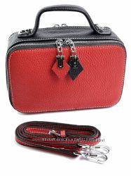СП 4cases от 7 проц - сумки, клатчи, кошельки, портмоне. Заказ 25. 04.