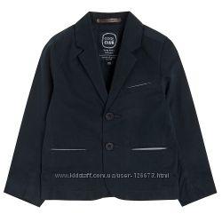 Пиджак на рост 152 см