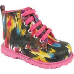 ботинки Dollhouse размер 11