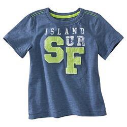 Стильные футболки из США, от 2 до 5 лет, новые