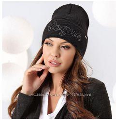 Новая коллекция шапок Pawonex и Betina 2017-2018 по низким ценам