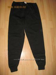 Термобілизна штани