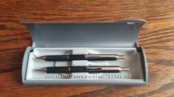 Набір Канцелярський ручка перо, ручка ручка