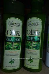 Шампунь  для волос Clean 400 мл   из США