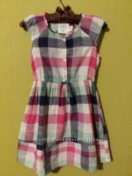 Платье Girl2Girl 6 - 7 лет рост 122