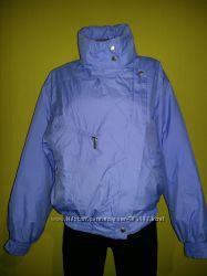 Куртка Killy Франция